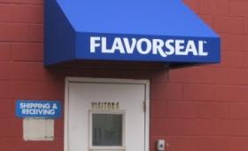 flavorseal-600