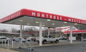 montrose-5-600