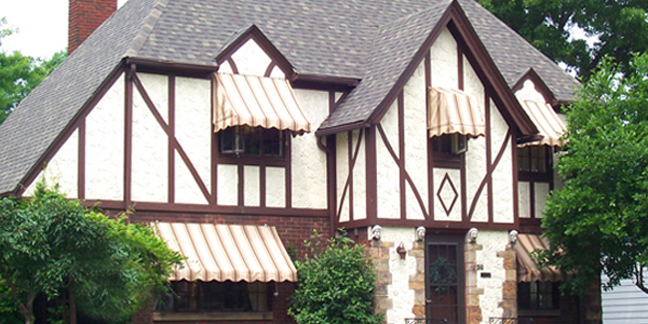 Awnings For Home